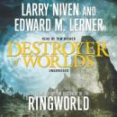 Destroyer of Worlds, Edward M. Lerner, Larry Niven
