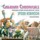The Callahan Chronicals Audiobook
