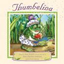 Thumbelina Audiobook