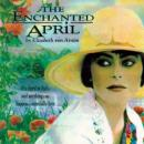 Enchanted April, Elizabeth Von Arnim