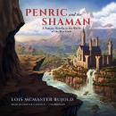 Penric and the Shaman, Lois McMaster Bujold