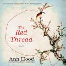 Red Thread, Ann Hood