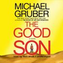 Good Son, Michael Gruber