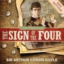 Sign of the Four, Sir Arthur Conan Doyle