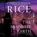 Moonlit Earth, Christopher Rice