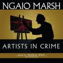 Artists in Crime, Ngaio Marsh