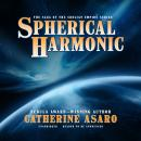 Spherical Harmonic, Catherine Asaro