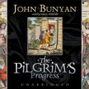 Pilgrim's Progress, John Bunyan