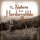 Sisters from Hardscrabble Bay, Beverly Jensen