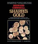 Sharpe's Gold: Richard Sharpe and the Destruction of Almeida, August 1810