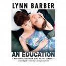 An Education, Lynn Barber