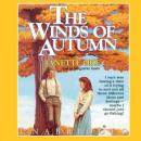 Winds of Autumn, Janette Oke