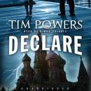 Declare, Tim Powers