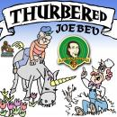 Thurbered Joe Bev: A Joe Bev Cartoon, Volume 12