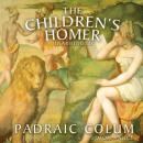 Children's Homer, Padraic Colum