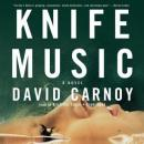 Knife Music, David Carnoy