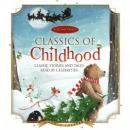 Classics of Childhood, Vol. 3: A Christmas Collection, Various Authors