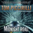 Midnight Road, Tom Piccirilli