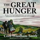 Great Hunger: Ireland 1845–1849, Cecil Woodham-Smith