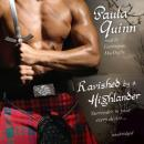 Ravished by a Highlander, Paula Quinn