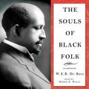 Souls of Black Folk, W.E.B. Du Bois