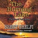 Burning Lake, Brent Ghelfi