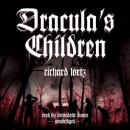 Dracula's Children, Richard Lortz