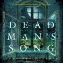Dead Man's Song: The Pine Deep Trilogy, Book 2, Jonathan Maberry