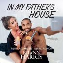 In My Father's House, E. Lynn Harris