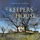 Keepers of the House, Shirley Ann Grau