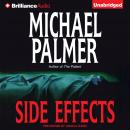 Side Effects, Michael Palmer