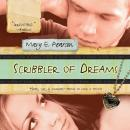 Scribbler of Dreams Audiobook