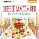Perfect Christmas, Debbie Macomber