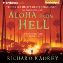 Aloha from Hell Audiobook
