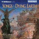 Songs of the Dying Earth, Gardner Dozois, George R. R. Martin