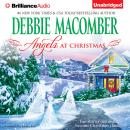 Angels at Christmas, Debbie Macomber