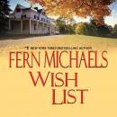 Wish List Audiobook
