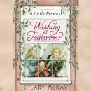 Wishing for Tomorrow Audiobook
