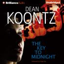 Key to Midnight, Dean Koontz