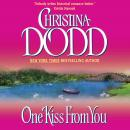 One Kiss From You, Christina Dodd