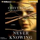 Never Knowing, Chevy Stevens
