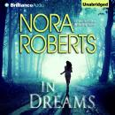 In Dreams, Nora Roberts