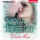 Winter Rose Audiobook