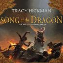 Song of the Dragon, Tracy Hickman