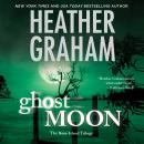 Ghost Moon: Part 3 of the Bone Island Trilogy, Heather Graham