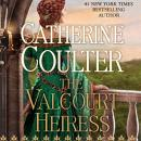 Valcourt Heiress, Catherine Coulter