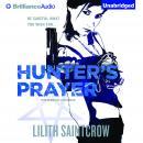 Hunter's Prayer Audiobook