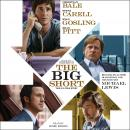 Big Short: Inside the Doomsday Machine, Michael Lewis