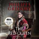 Red Queen: A Novel, Philippa Gregory