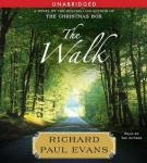 Walk: A Novel, Richard Paul Evans